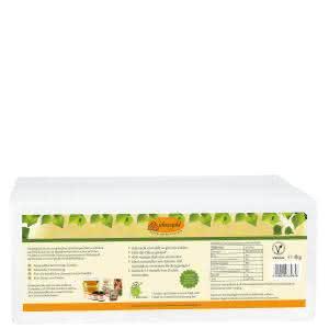Birkengold Xylit (Birkenzucker) 4 kg Xylitol