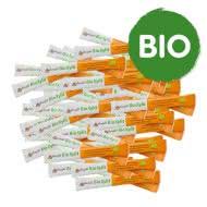Birkengold® Bio Xylit Sticks 50 Stück