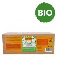 Bio Xylit (Birkenzucker) 4 kg