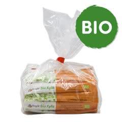 Produkt Birkengold Xylit Sticks 50 Stück Birkenzucker kaufen